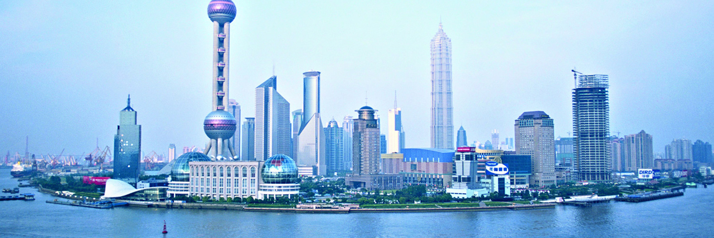 Forex trading companies in dubai
